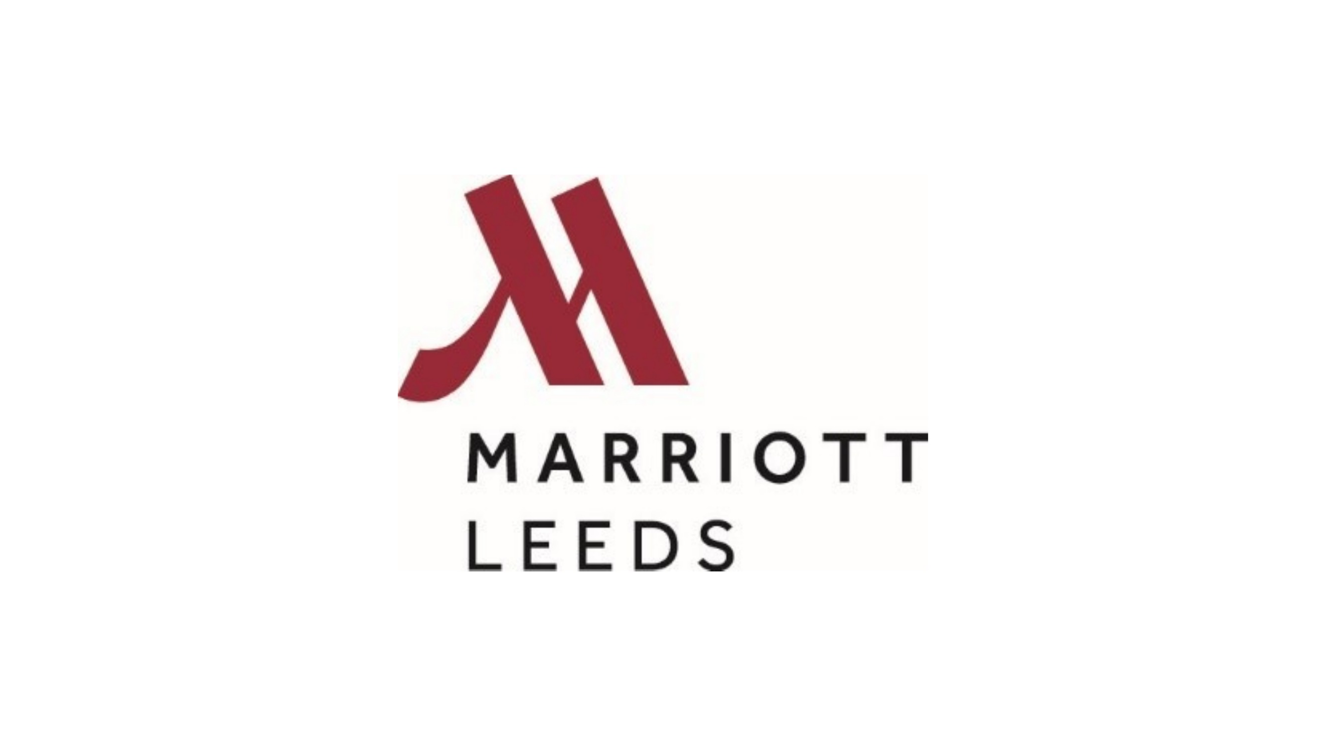 Marriott Leeds